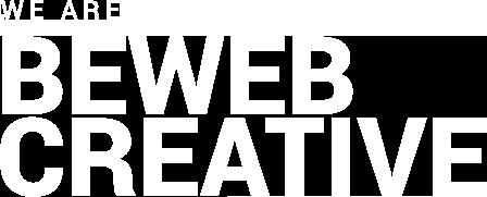 Banner Giới thiệu Beweb